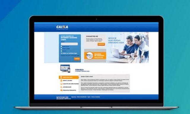 Software trava e dificulta acesso a site e app da ...
