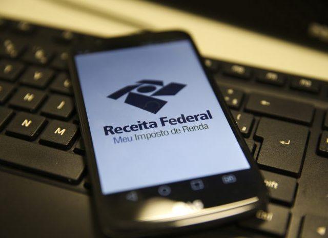 Receita Federal libera nesta segunda, dia 21, consulta sobre devolução ...