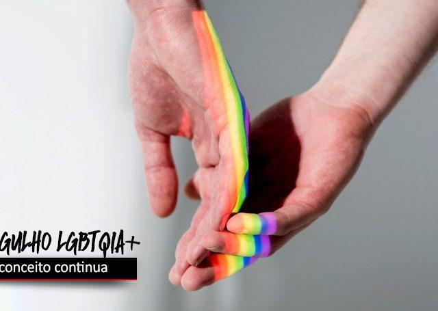 Comunidade LGBTQIA+ ainda luta pela inclusão no setor bancá...