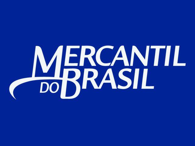 Colegas do Mercantil recebem valor de ação judicial