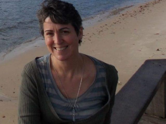 SindBancários lamenta falecimento de Elisa Farias, ex-diretora e guerreira ...