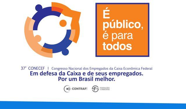 """""""Saúde Caixa"""": tema da nova edição das lives ..."""