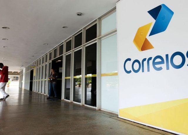 Nova maracutaia: governo federal quer vender 100% das ações dos ...