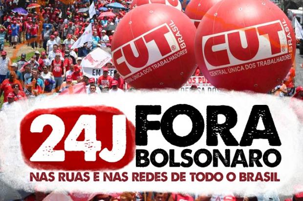 Nova maldade: Bolsonaro quer tirar tíquetes Refeição e ...