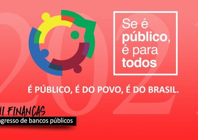 Congresso Internacional de Bancos Públicos acontece na Colômbia, ...