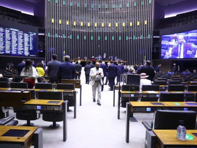 A MP que cancela direitos de jovens e bancários(...