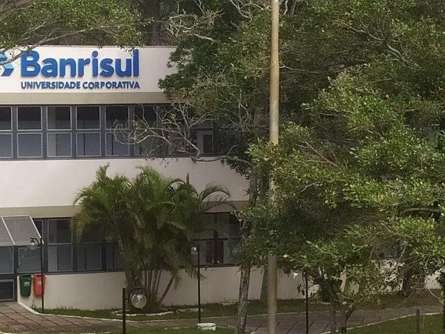 Abaixo-assinado defende Serraria do Banrisul