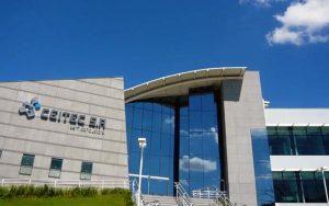 Liquidação da Ceitec é suspensa por ordem do Tribunal de ...
