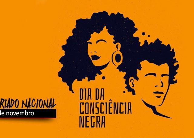 """""""Dia de Zumbi dos Palmares"""", 20 de novembro, pode virar feriado ..."""