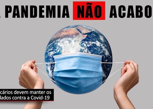 Saúde: Coletivo Nacional discute retorno presencial e condições ...