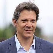 """""""Banqueiros estão buscando um Bolsonaro com verniz"""", diz Fernando ..."""