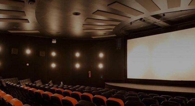 Itaú aumenta lucratividade mas fecha suas salas de cinema em ...