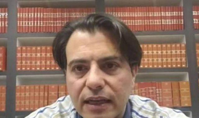 Maior financiador de fake news é ouvido pela CPI da Covid ...