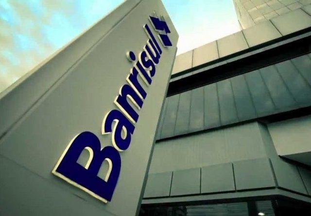 """Banrisul terá uma sede """"verde"""" para área de tecnologia"""