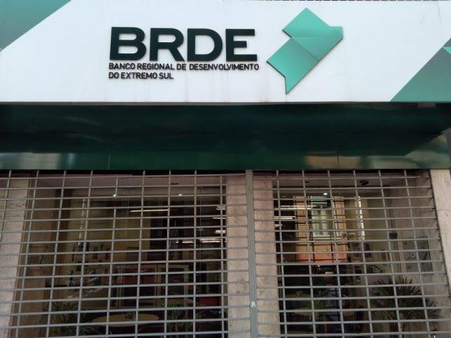 Assembleia apoia Sindicato na negociação do teletrabalho no BRDE