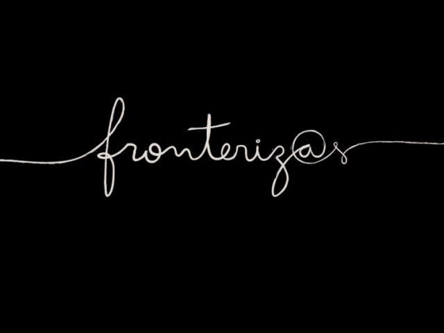 Longa Fronteriz@s tem roda de conversa online com diretores ...