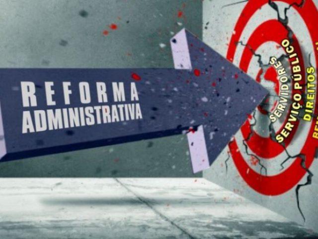 Governo Bolsonaro teme derrota e votação da PEC 32 é adiada ...
